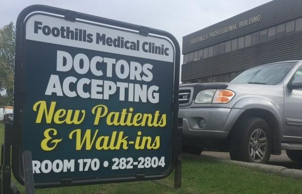 Family Doctors New Patients Calgary