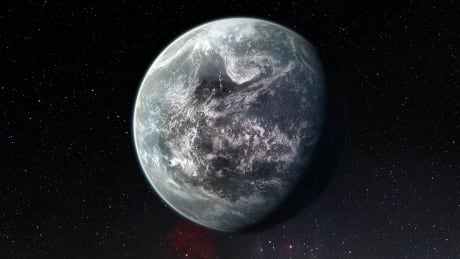 Planet at risk of heading towards irreversible 'hothouse' conditions, new report says