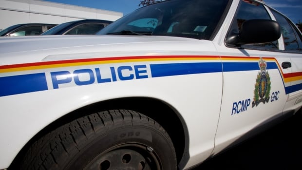RCMP have arrested a second person wanted in connection with a shooting in Portage la Prairie last weekend.