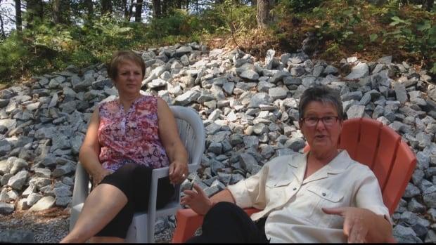 Shelburne County Tourism Assocation