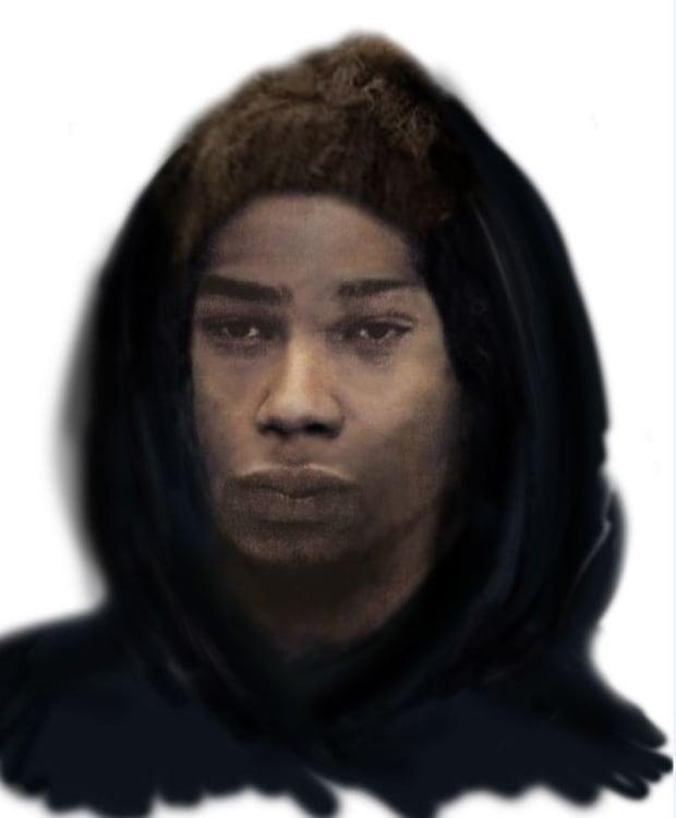 composite sketch of loncar killing suspect