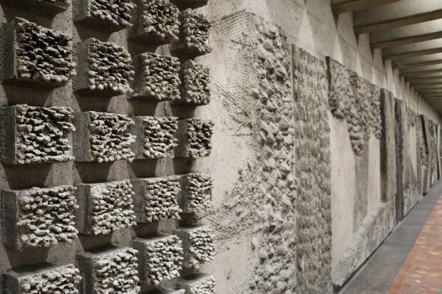 architectours jordi bonet