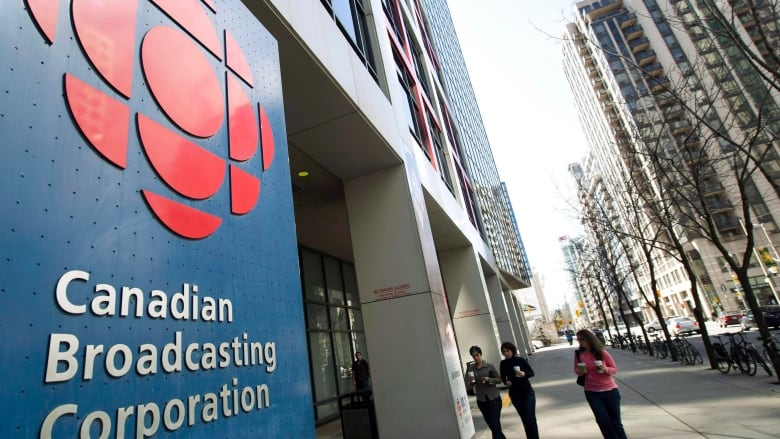 CBC disappointed by CRTC decision to halt Radio 2 ads | CBC News