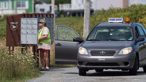 Pay equity for rural letter carriers, who are mainly female, with their urban counterparts, was among the main issues in the collective bargaining process between Canada Post management and union representatives.