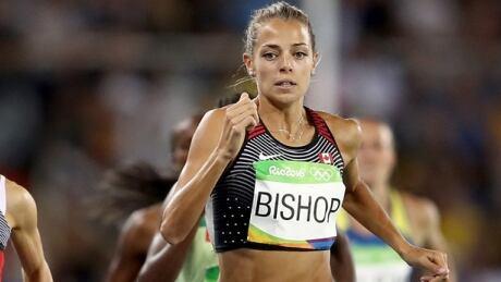 bishop-melissa-