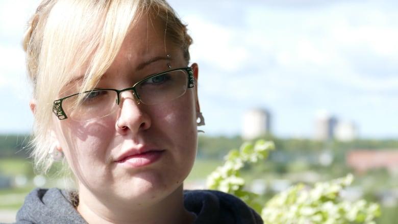 drug abuse news Teen story