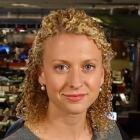 Photo of Hillary Johnstone