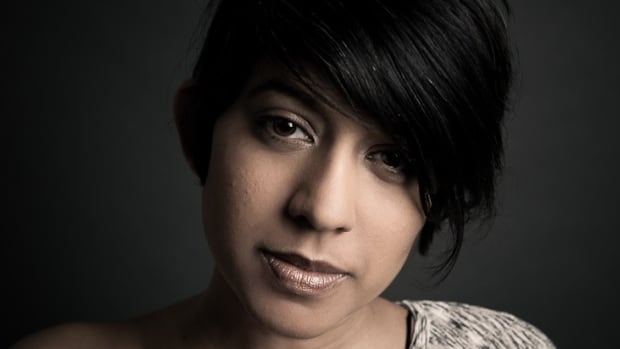 Maya Bastian is a Toronto writer and filmmaker. She thinks it's time for us to have a collective discussion about the impact the air show can have on residents, especially refugees and immigrants who have experienced aerial warfare.