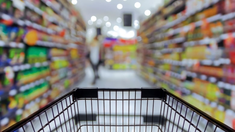N.S. group working to make shopping more pleasant for people with autism