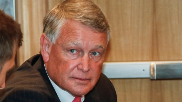 A five-member inquiry panel will determine whether Federal Court Justice Robin Camp will stay on the bench or be removed over comments he made during a sexual assault trial.