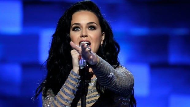Katy Perry, who's expected to join Women's March on Washington attendees Jan. 21, has thrown her support behind Planned Parenthood and Hillary Clinton in the past.
