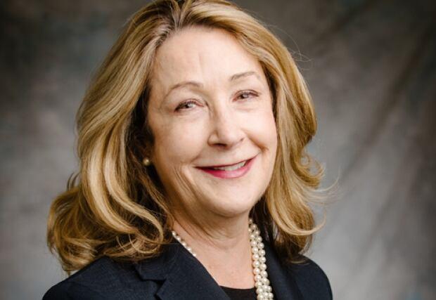 Deborah McCawley