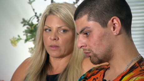 'He was so broken': B.C. mother loses son to opioids after years of sobriety