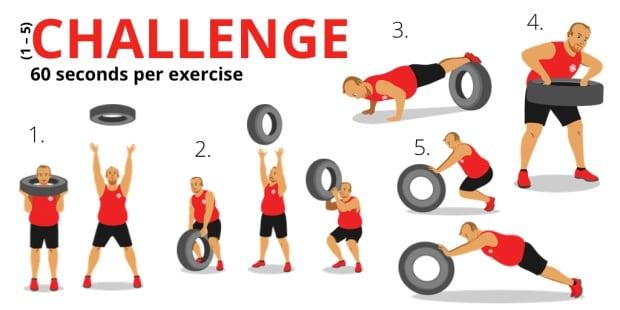 challenge1-5
