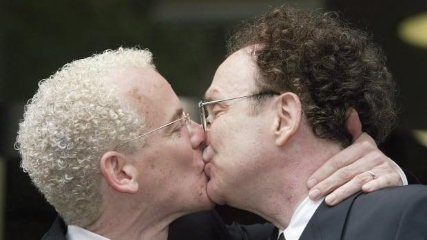 Gay gene hair .gov