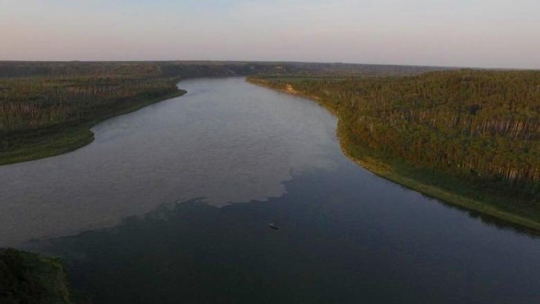 James Smith Cree Nation enters into partnership to create