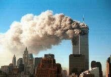 Sept 11 2001 world trade center tower 394261_11_tower