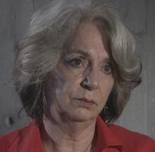 Sue Hammell
