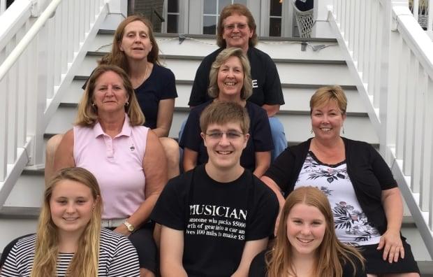 sperm donor families meet cbc