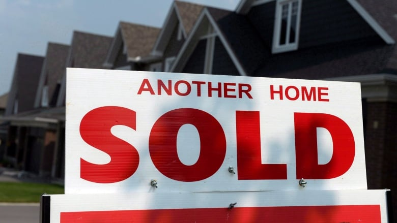 Real Estate Tax BC Toronto 20160802