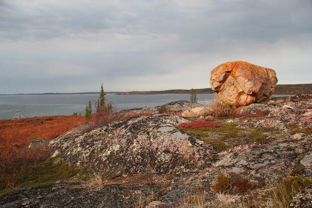 National Park Boundaries 20150729
