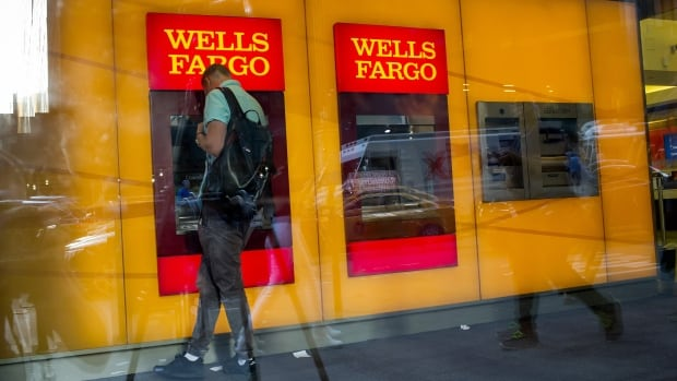 Wells Fargo employees fabricated more than 2 million deposit and credit card accounts to meet growth targets and earn bonuses.