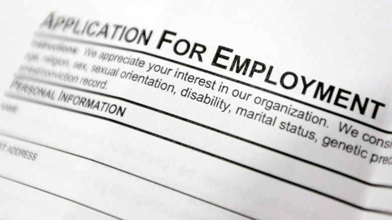 Calgary's unemployment rate holds at 8.2%