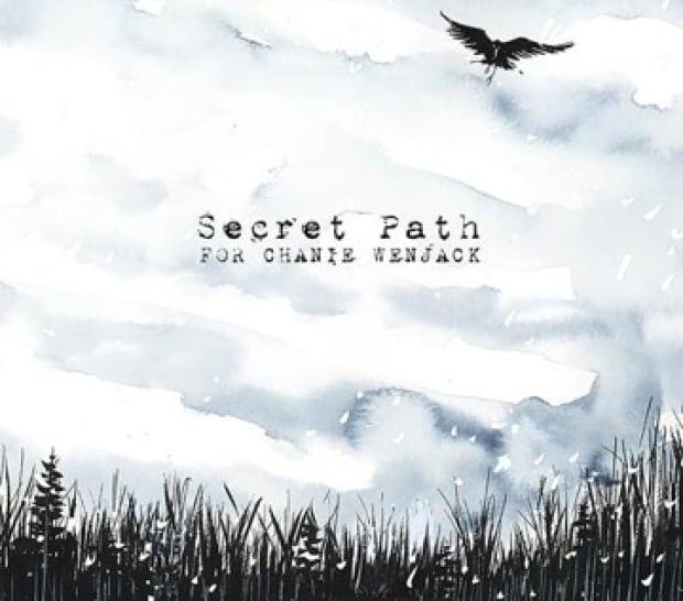 Secret Path 2