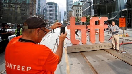 TIFF 2017 kicks off amid some big changes