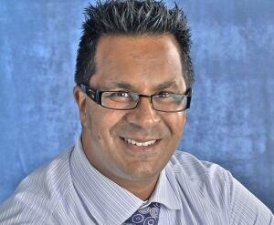 Faizel Rawji