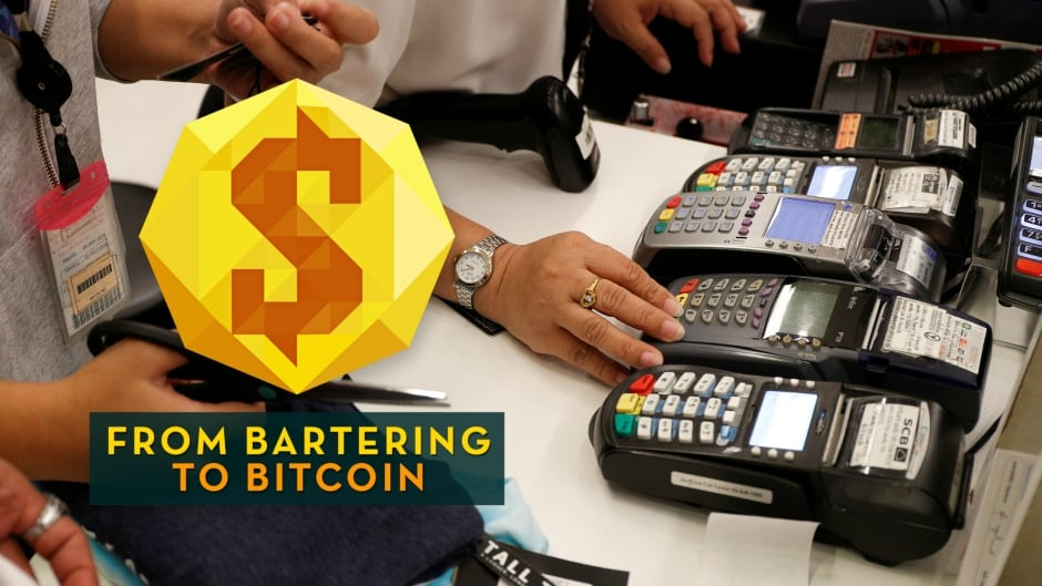 """According to neuropsycologist Moira Somers, using credit and debit cards to pay reduced the feeling of disgust, or """"pain of paying"""", that can help us regulate our spending."""