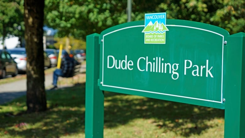 Image result for images of chilling
