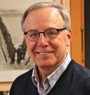 Steven Schlossman