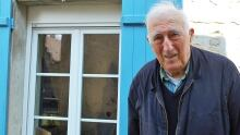 jean vanier essay Jean vanier essays jean vanier was born in 1928 in quebec, canada he was the son of the governal general, georges vanier jean was educated in england, and was a part of the british navy and the royal canadian navy.