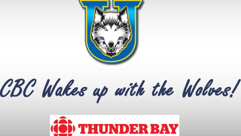 Wake up with the Wolves: the Road Game Edition