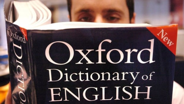 "The Oxford English Dictionary has added over 500 new words this month, including ""YOLO,"" ""squee"" and ""scrumdiddlyumptious,"" as part of its quarterly updates."