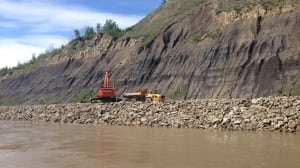 Federal court dismisses First Nations' challenge of Site C dam