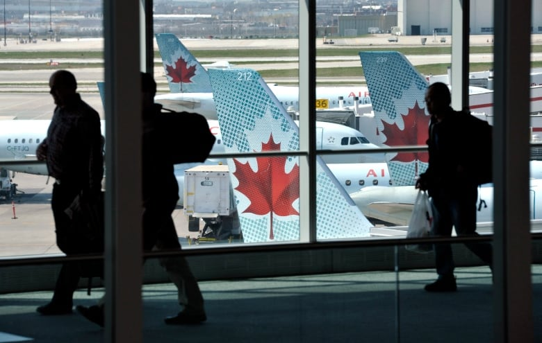 Airline luggage lost or delayed? Here's what you can do