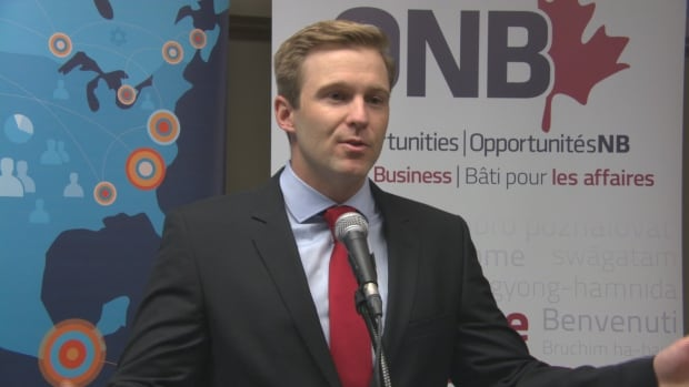 Premier Brian Gallant says Auditor General Kim MacPherson's request for more money to investigate where the $70 million given to Atcon went will be taken seriously.