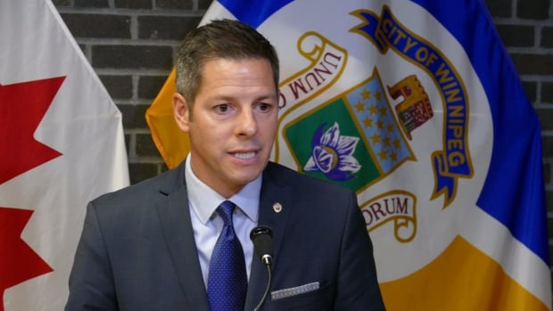 Mayor Brian Bowman said he wants to expedite growth-fee discussions. Whether that means bringing in fees in time for 2017 remains unclear.