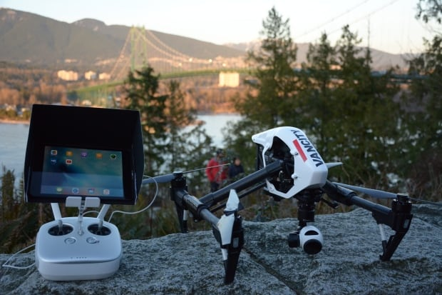 tech-done-industry-drone-lions-gate