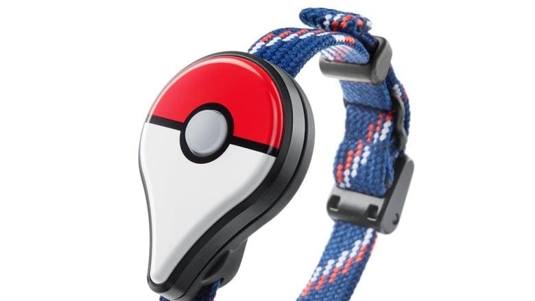 Pokemon ash gray rock climb equipment