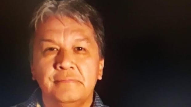 Dauncan born-and-raised filmmaker Steve Sxwithul'txw says an Indigenous Walk of Fame makes sense for Duncan, and the city's mayor says it might be a good idea, too.