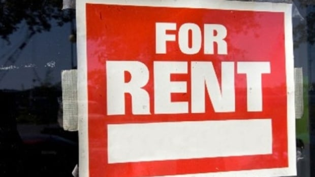 BC government scraps loophole allowing geographic area rent increases
