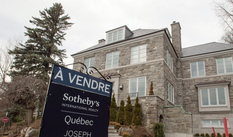 Real-estate price increase in Montreal tops Toronto, Vancouver