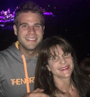 Ryan and Wendy Kramer