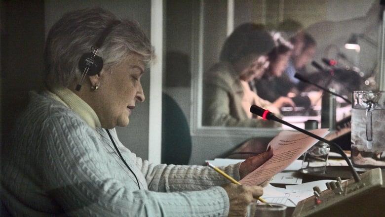 UN-interpreter-security-council