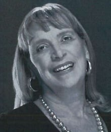 Celina Reitberger