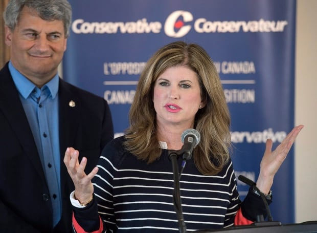 Conservative Leadership 20160914