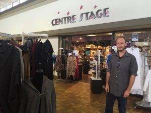 Luke-Voden-Centre-Stage